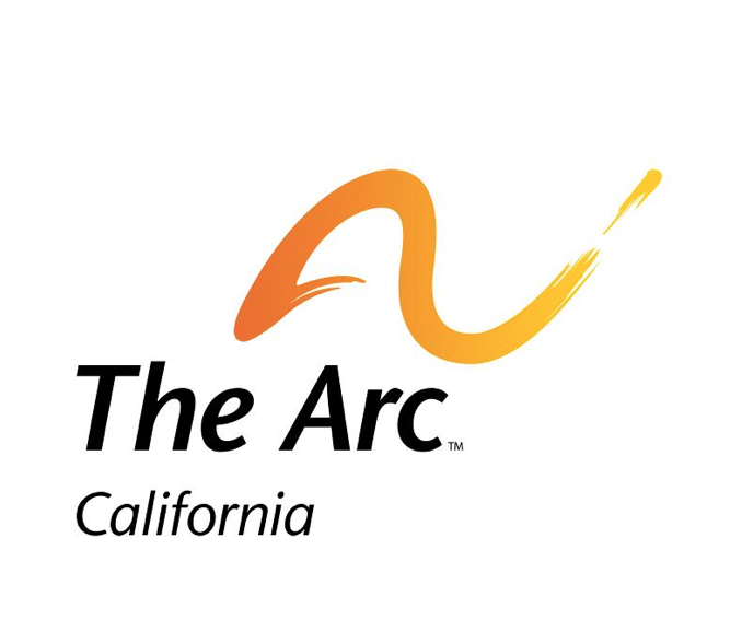 The Arc of California Responds to DDS Provider Rate Study