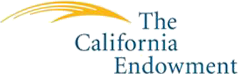The California Endowment