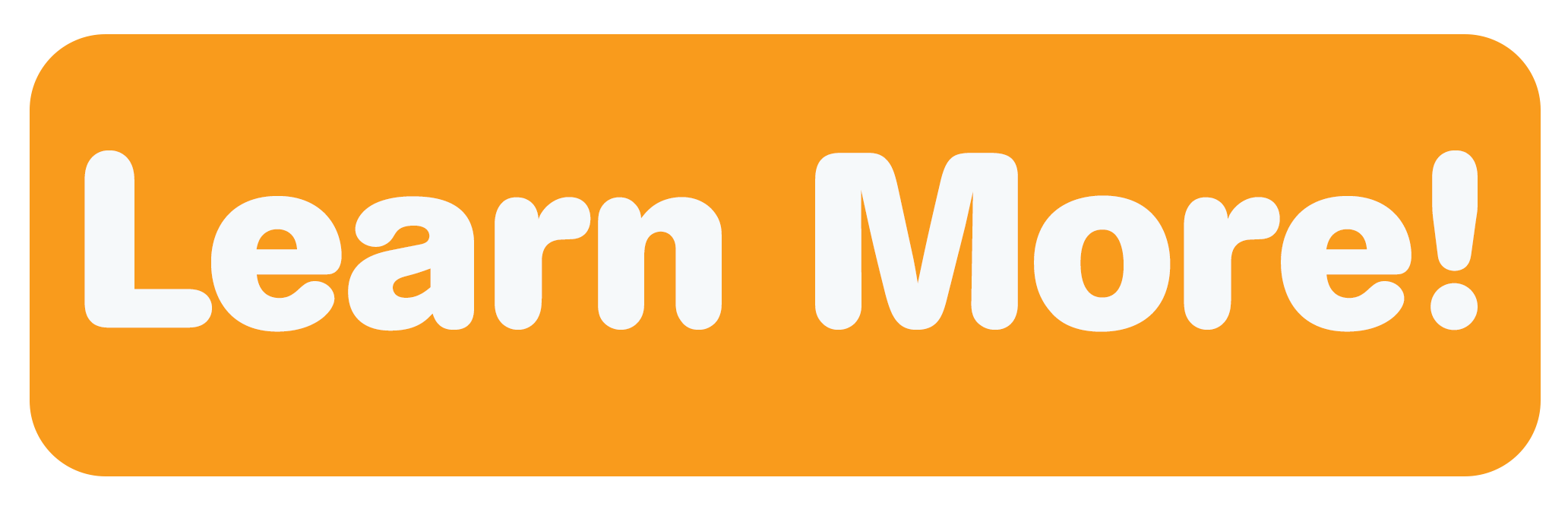 """Learn-More"""""""""""