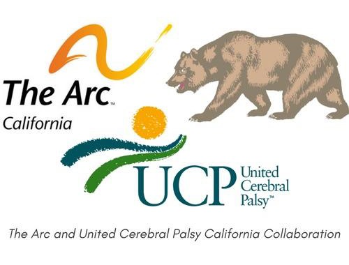 The-Arc-and-United-Cerebral-Palsy-California-Collaboration