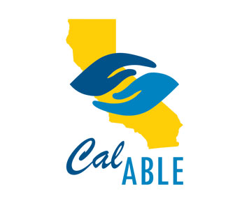 CalABLE Ambassador Program Application Period Closes June 26, 2020