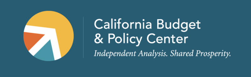 Don't Miss These Ballot Measure Resources from California Budget & Policy Center