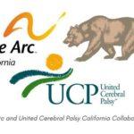 The Arc/UCP Collaboration