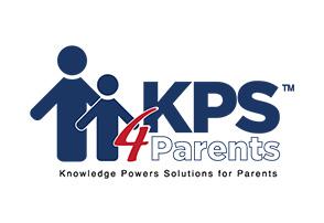 KPS 4 Parents