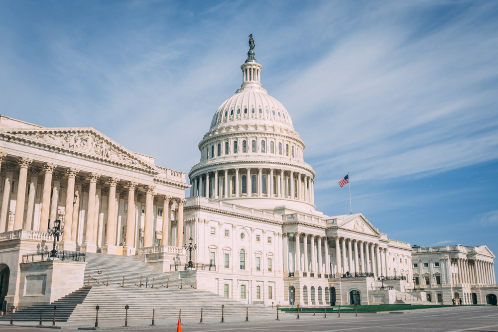 Permanent Reauthorization of Money Follows the Person Program Introduced in U.S. Senate