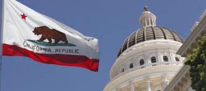 Legislative Update as Deadlines Loom