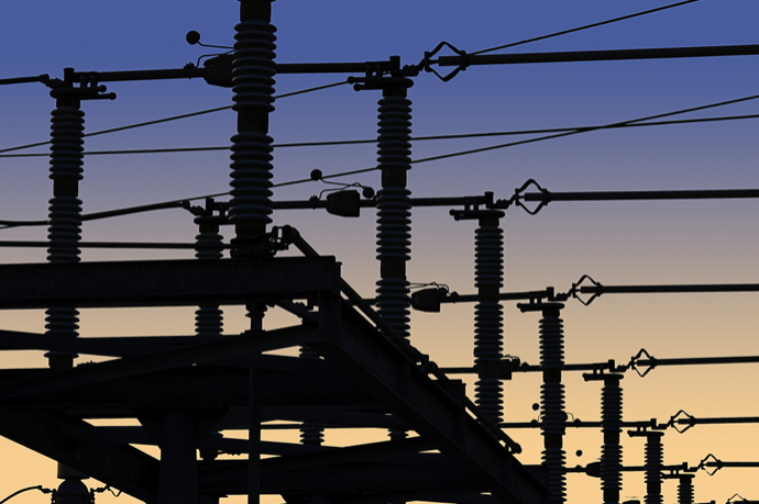 Preparing for Power Outages and Other Emergencies