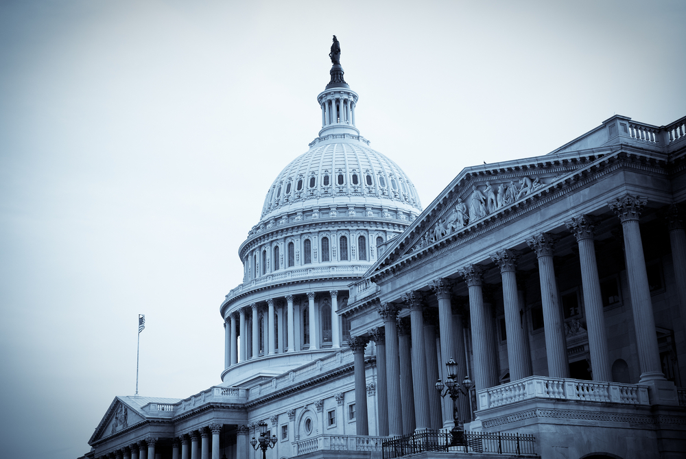 20 United States Senators Push for Disability Specific Relief in Next Covid-19 Stimulus Package