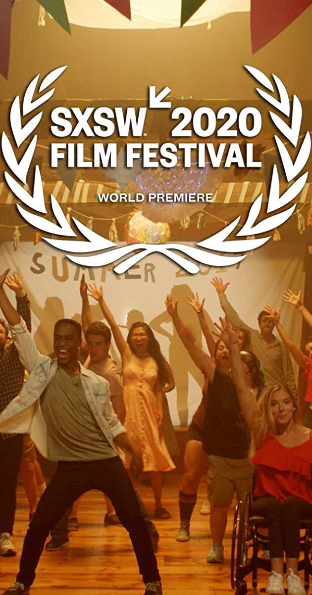 SXSW 2020 Film Festival