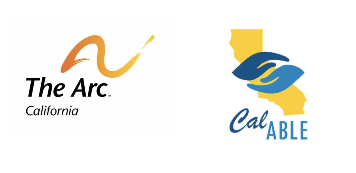 COVID-19 Stimulus Checks for People Who are Receiving SSI – A Joint Statement from CalABLE and The Arc of California