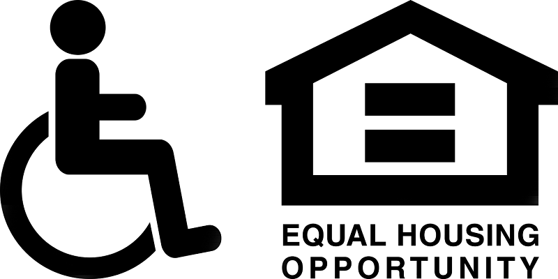 Raise the Roof: A Training Program for Leaders with Disabilities to Advance Housing.