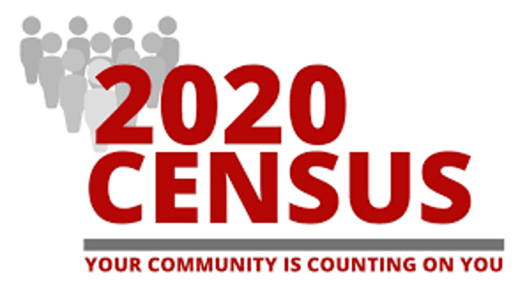 2020 CENSUS DEADLINE EXTENDED TO OCTOBER 31,2020
