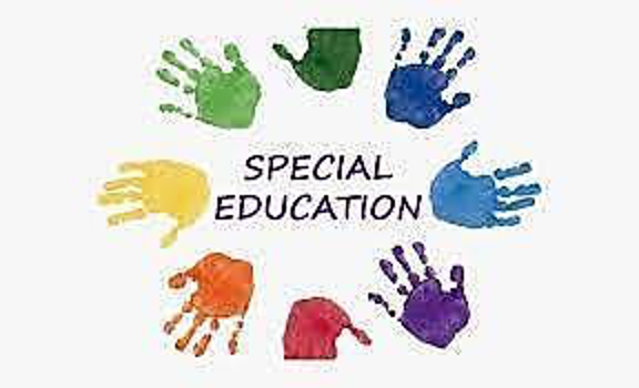 Advisory Commission on Special Education