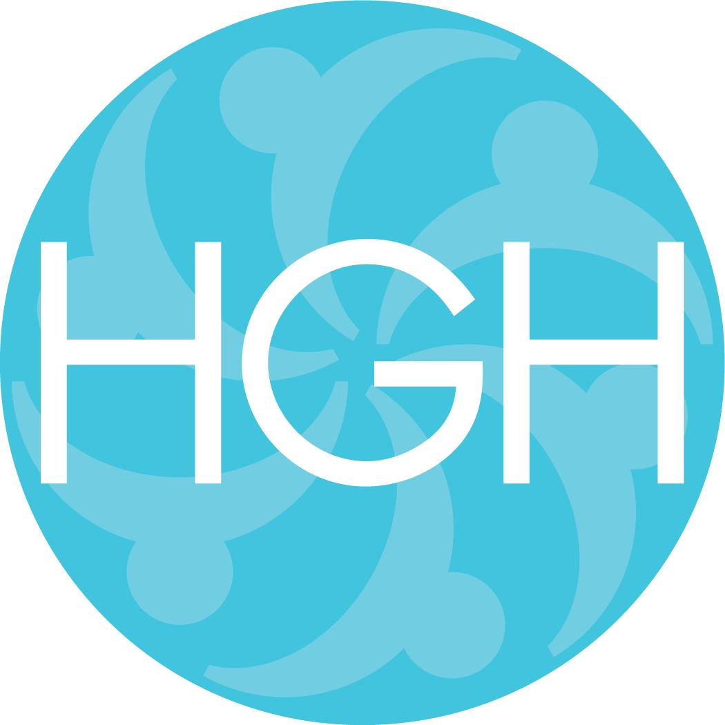 Home-of-Guiding-Hands-Logo