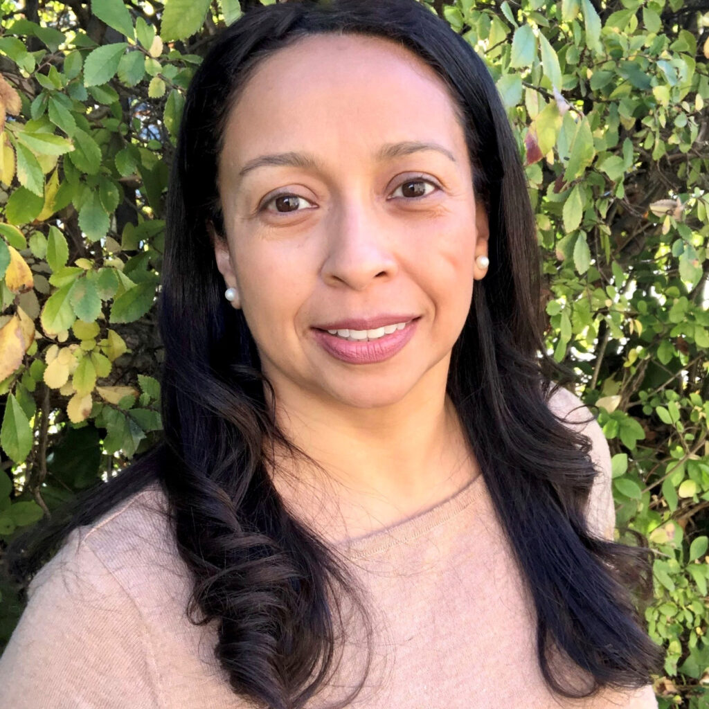 Patricia Albeno