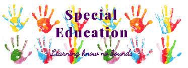 Up-Coming Advisory Committee on Special Education Meeting – Important Updates