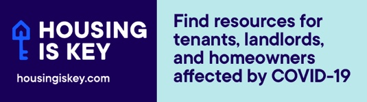 Housing and Tenant Protection Under the COVID-19 Tenant Relief Act